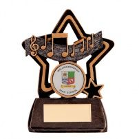 Mini Stars Music Award